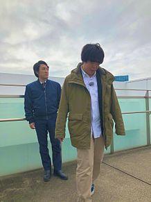 草薙くん4の画像(お笑いに関連した画像)