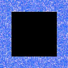 保 存 ❥❥ ポ チの画像(プリ画像)