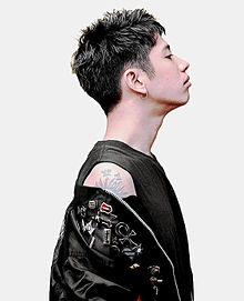 ONE OK ROCK Takaの画像(ワンオクに関連した画像)