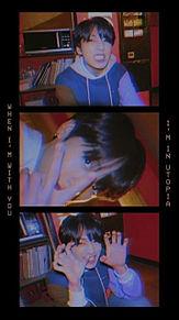 グクの画像(女の子に関連した画像)