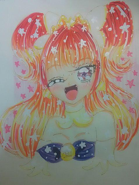 トゥインクル☆*.+゚の画像(プリ画像)