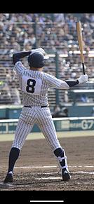 高校野球の画像(和歌山に関連した画像)