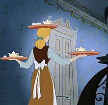 Cinderellaの画像(アメリカンポップに関連した画像)