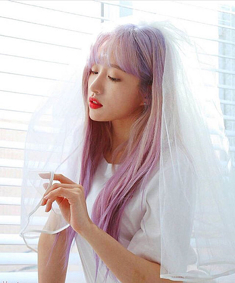 하니♡の画像(プリ画像)