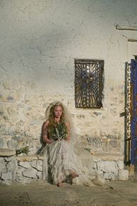 mamma mia! Amanda Seyfriedの画像(アマンダ・セイフライドに関連した画像)
