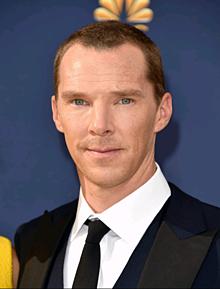 emmys Benedict Cumberbatchの画像(ベネディクト・カンバーバッチに関連した画像)