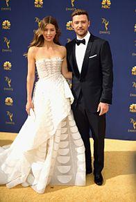 Jessica Biel Justin Timberlakeの画像(ジャスティン・ティンバーレイクに関連した画像)
