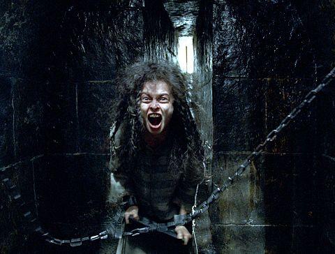 harry potter Bellatrix Lestrangeの画像 プリ画像