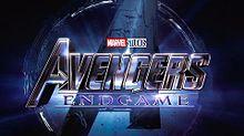 avengers endgameの画像(869GSIPsに関連した画像)
