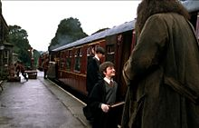 Harry Potter Daniel Radcliffeの画像(ハリーポッターに関連した画像)