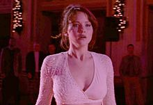 silver linings playbook Jenniferの画像(Silverに関連した画像)