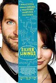 silver linings playbook 洋画の画像(Silverに関連した画像)