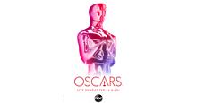 91st academy awards 2019の画像(Oscarsに関連した画像)