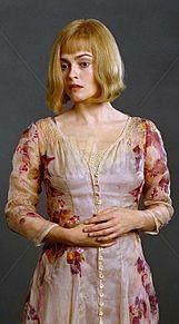 big fish Helena Bonham Carterの画像(ヘレナボナムカーターに関連した画像)