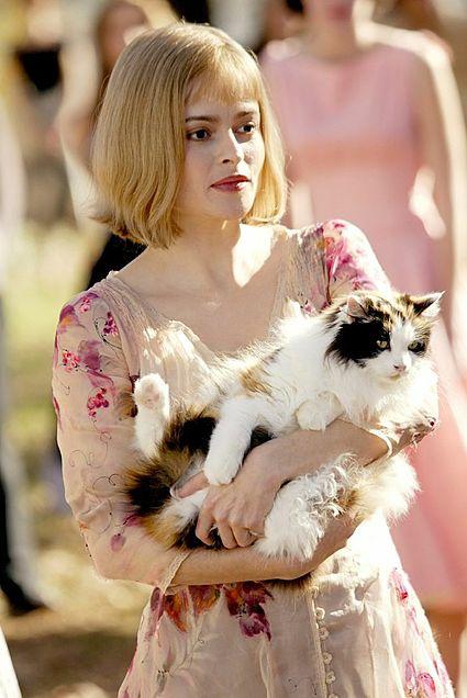 big fish Helena Bonham Carterの画像 プリ画像