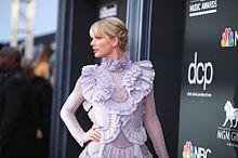 BBMAs2019 Taylor Swiftの画像(ミュージックに関連した画像)