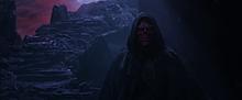 avengers iw Red skullの画像(rossに関連した画像)