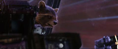 avengers iw rocketの画像 プリ画像