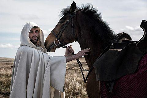 pilgrimage Stanley Weberの画像 プリ画像