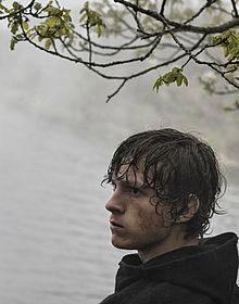 pilgrimage Tom Hollandの画像(トムホランドに関連した画像)