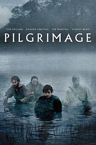 pilgrimage プリ画像