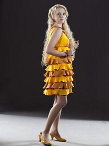 Luna Lovegood Evanna Lynchの画像(ナリに関連した画像)
