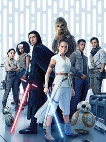 star warsの画像(ha69nに関連した画像)
