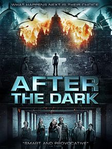after the darkの画像(Afterに関連した画像)