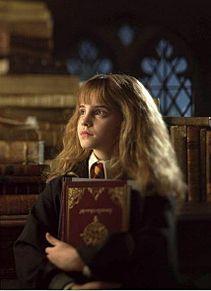 Hermione Granger Emma Watsonの画像(ハリーポッターに関連した画像)