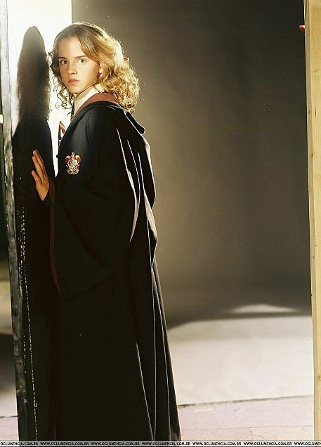 Hermione Granger Emma Watsonの画像 プリ画像