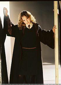 Hermione Granger Emma Watsonの画像(Emma-Watsonに関連した画像)