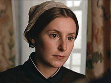 madame bovary Laura Carmichaelの画像(ha69nに関連した画像)