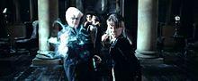 Harry Potter Draco Narsissaの画像(ハリーポッターに関連した画像)