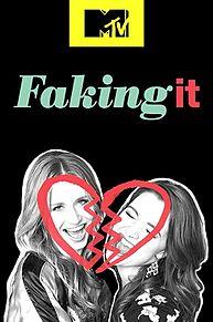 faking it Rita Katieの画像(スティーヴン・キングに関連した画像)