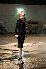 iron man Pepper Potts Gwynethの画像(グウィネスパルトローに関連した画像)