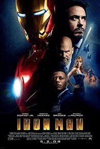 MARVEL iron manの画像(ironmanに関連した画像)