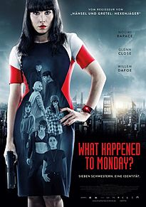 what happened to monday Noomiの画像(toに関連した画像)