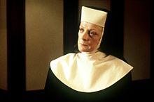 sister act Maggie Smithの画像(マギーに関連した画像)
