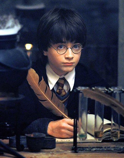 Harry Potter Daniel Radcliffeの画像(プリ画像)
