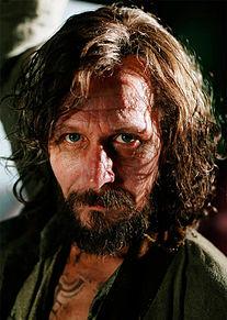 Harry Potter Sirius Blackの画像(ハリーポッターに関連した画像)