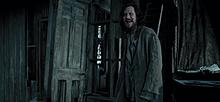 Harry Potter Sirius Blackの画像(ハリポタに関連した画像)