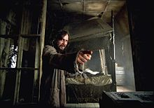 Harry Potter Sirius Blackの画像(#HarryPotterに関連した画像)