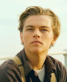 titanic Leonardo Dicaprioの画像(レオナルド・ディカプリオに関連した画像)