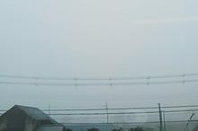 朝の風景。の画像(自然に関連した画像)