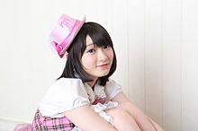 かりんちゃんさんの画像(JuiceJuiceに関連した画像)