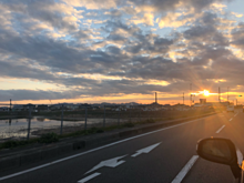 空の画像(太陽に関連した画像)