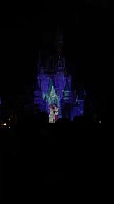ディズニーの画像(ピーターに関連した画像)