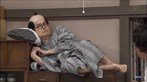 加藤茶さんの画像 プリ画像