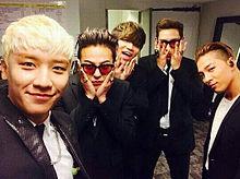 BIGBANGの画像(ファンクラブに関連した画像)