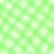 いいねorフォローの画像(プリ画像)